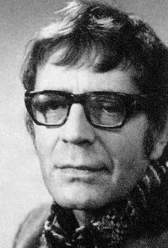 Evin manžel Ivan Weiss (†56) spáchal sebevraždu.