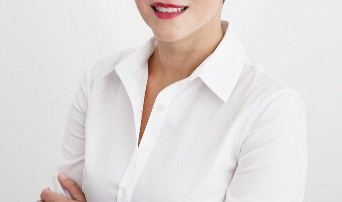 Jana Studničková, Home Credit