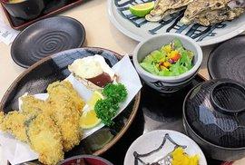 Sedm prefektur, sedm chutí aneb Gastronomické toulky nejlidnatějším japonským…