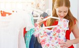 Rozjasněte šatník podle barevné typologie