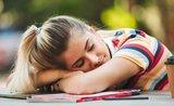 Jarní únava? Tyto 3 zázračné nápoje vás jí okamžitě zbaví