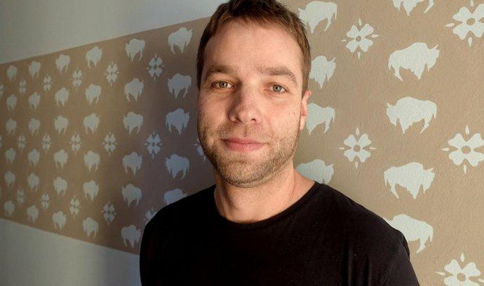Jaromír Hasoň