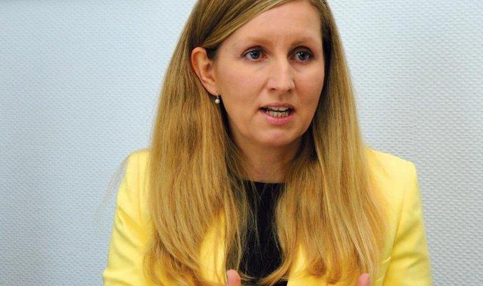 Jaroslava Haid-Járková