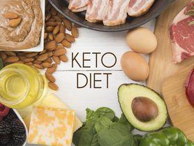 Je KETO dieta zdraví nebezpečná? Pozor na vedlejší účinky!