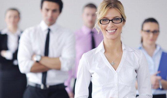 Je pro manažery přínosné se vzdělávat - ano či ne?