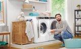 Konec praní v ruce: jak správně pečovat o jemné látky