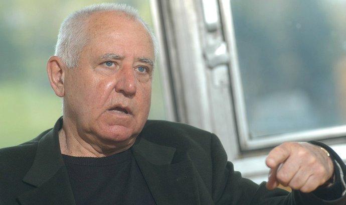 Tomáš Ježek