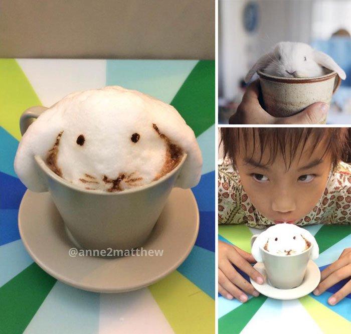 20 inspirativních fotografií, po kterých budou vaše děti jíst s radostí a nadšením