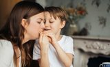 Ani zrnko nepřijde vniveč: 4 snadné způsoby, jak omezíte plýtvání potravinami