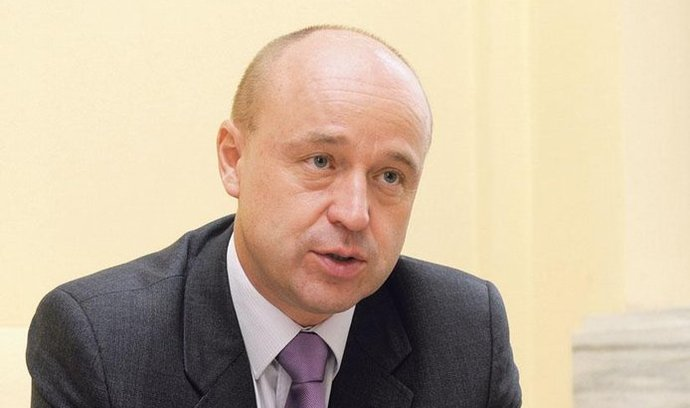Jiří Kolář