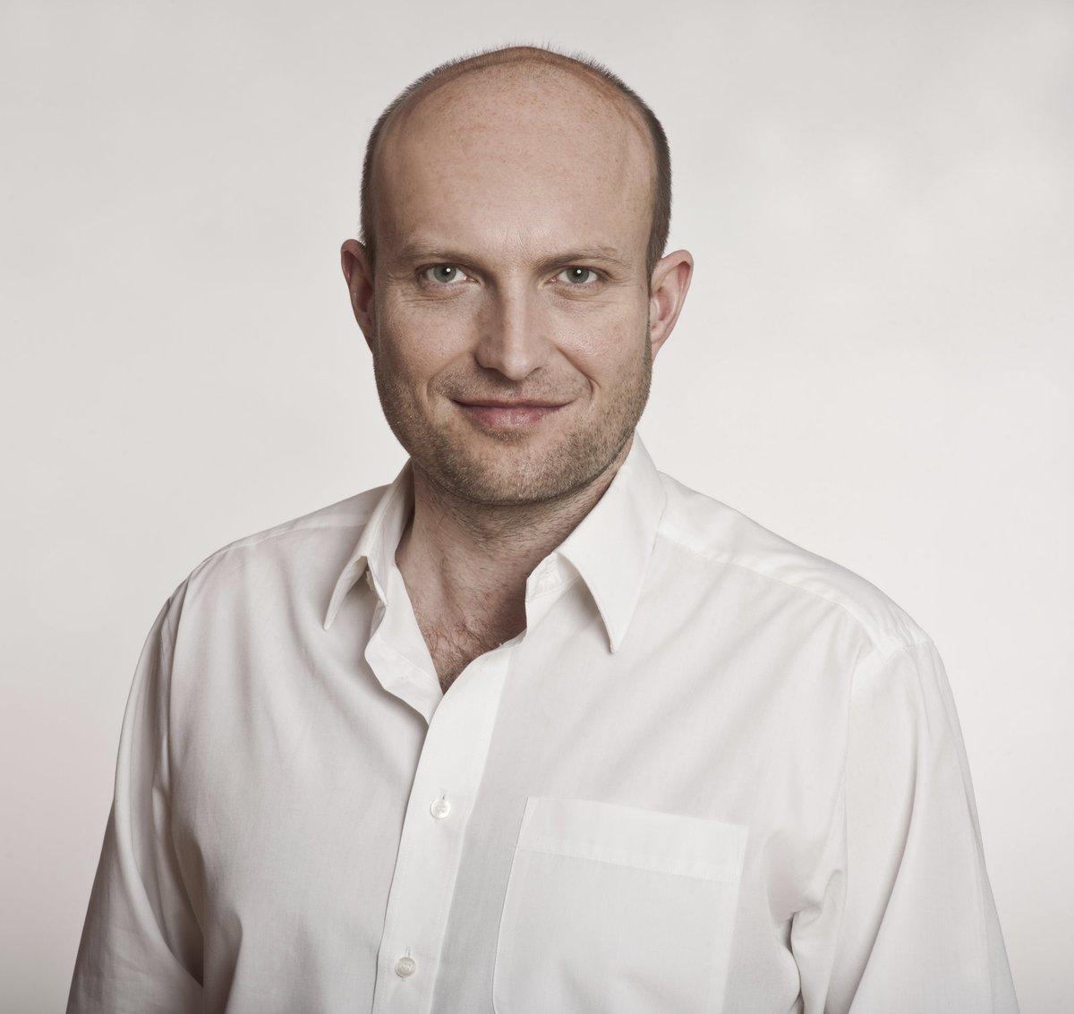Jiří Ployhař
