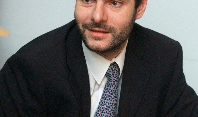 Jiří Šmejc
