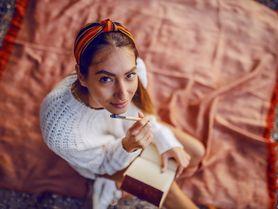 Jste introvert, bohém nebo workoholik? Udělejte si test osobnosti podle svého jména!
