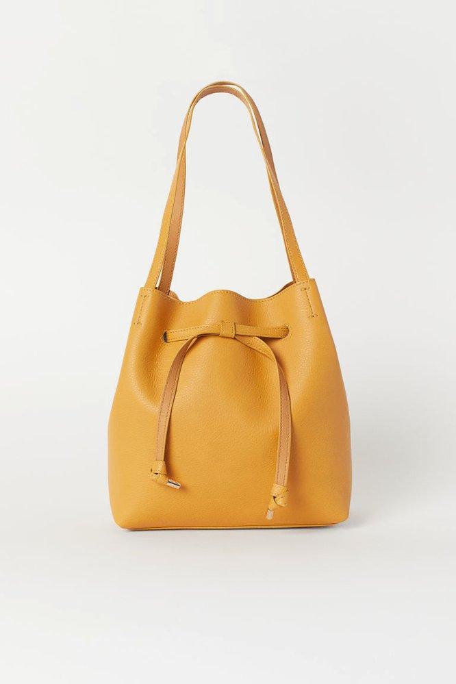 Kabelka bucket bag, Reserved, 599 Kč