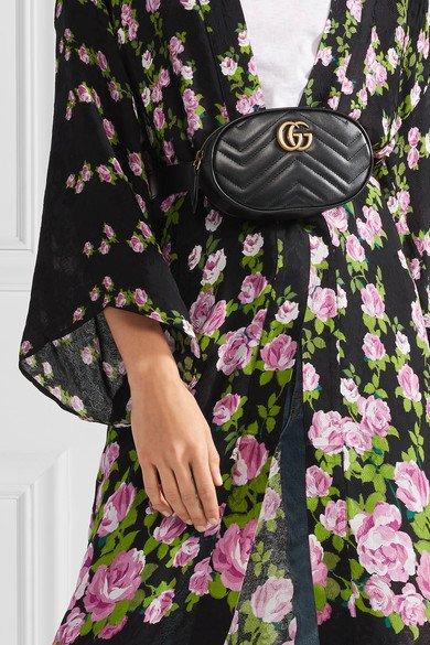 Gucci, net-a-porter.com, €890