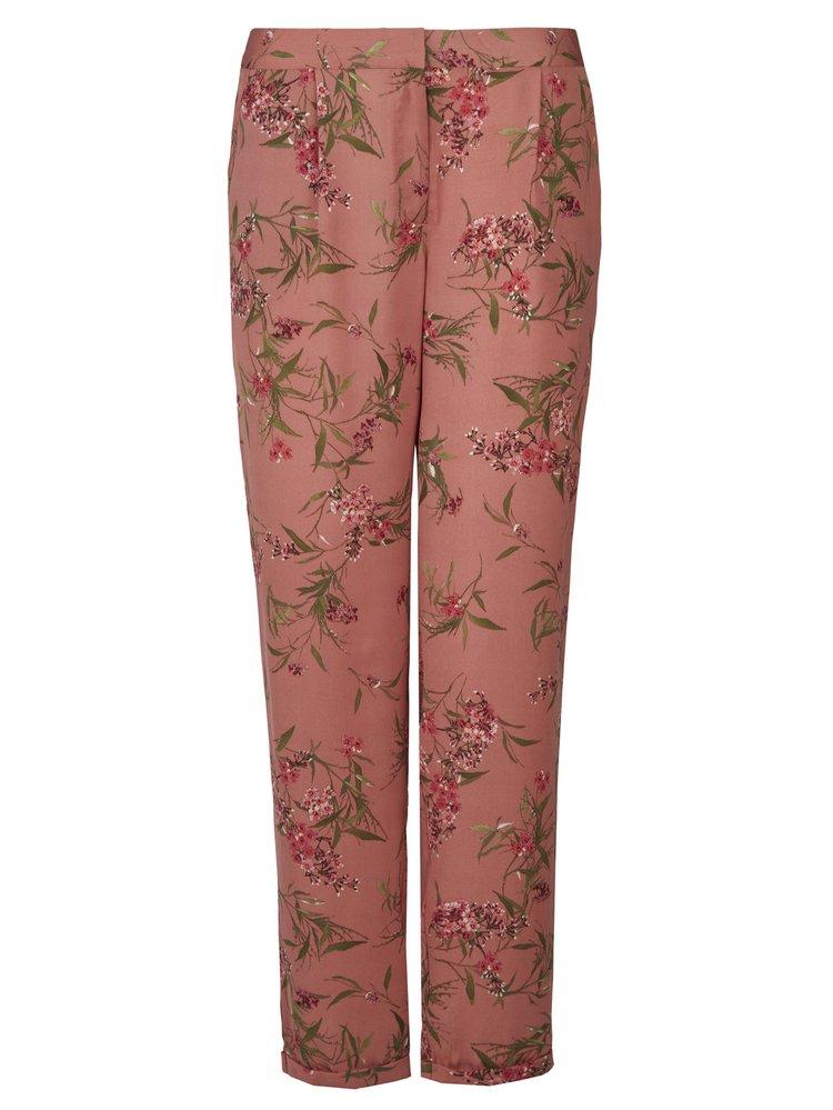Květované kalhoty, Esprit, 1699 Kč