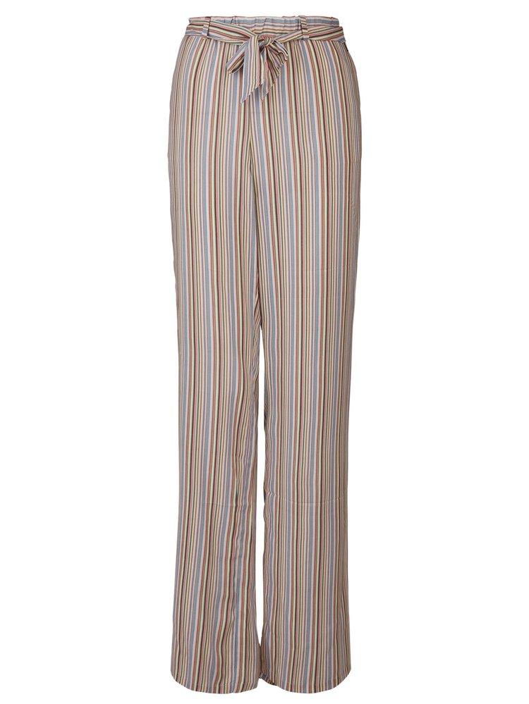 Pruhované kalhoty, Esprit, 1499 Kč