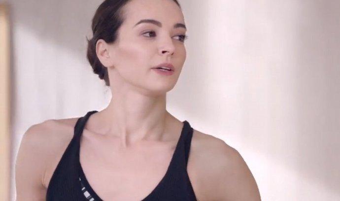 Kampaň Nike