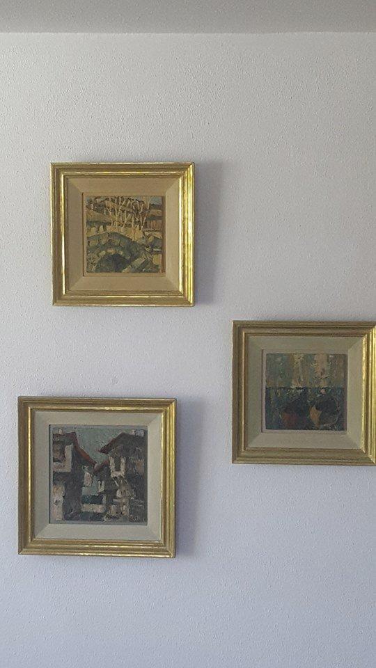 1987. Tahle díla vznikla, kdy bylo Taťáně 23 let.