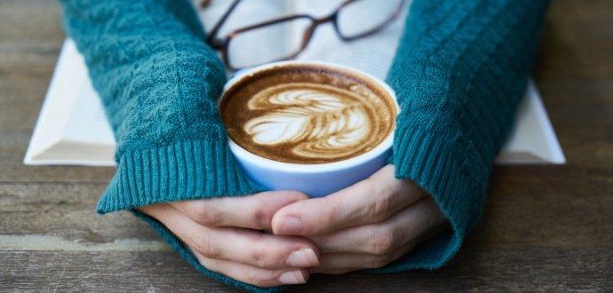 9 zajímavostí o kávě