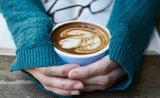 9 zaujímavostí o káve