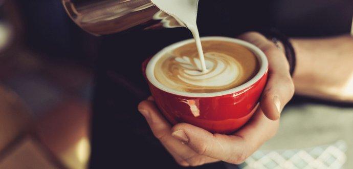 Kávové trendy, které budou frčet v roce 2019