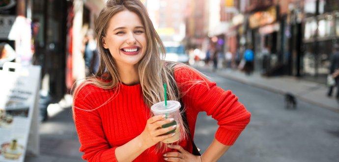 5 kávových trendů, které musíte ochutnat v roce 2020