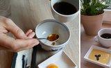 3+1 tipy na domácí kosmetiku z kávy
