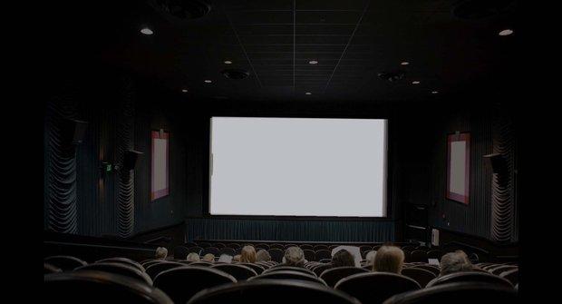 Postavte si domácí kino (neasi)