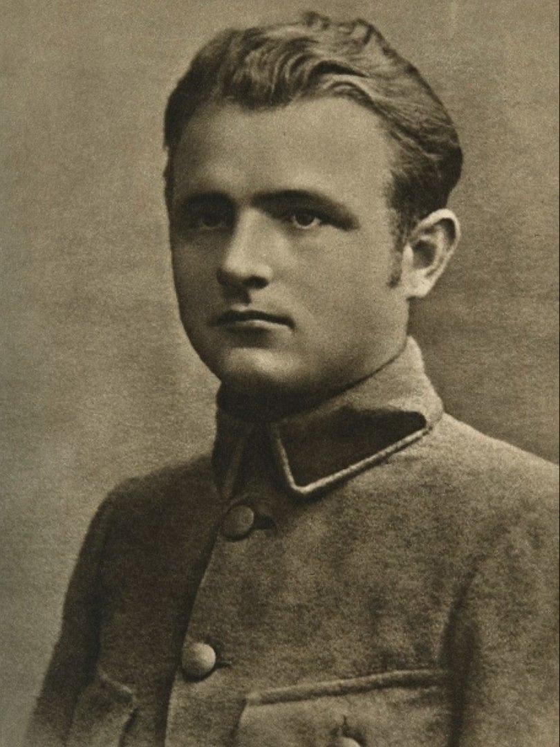 Klement Gottwald přinesl do Československa dobu temna v režii Moskvy