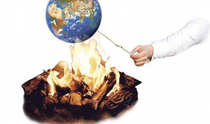 klima, ekologie