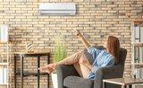 Pred letnými horúčavami vás zachráni klimatizácia