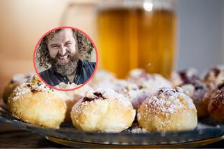 Dvojctihodné koláče: Nejlepší recept a postup cukráře Maršálka
