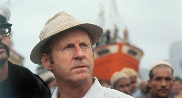 Thor Heyerdahl: Dobrodruh s božským jménem