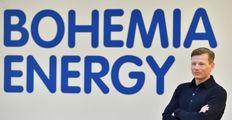 Konec Bohemia Energy očima zaměstnance: Mlčení do poslední chvíle a odebrání benefitů