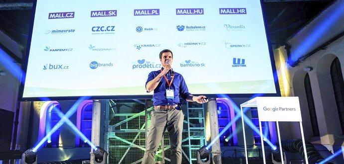 Automatizací šetříme energii, kterou můžeme využít jinde, říká šéf Produktu a IT Radko Sekerka