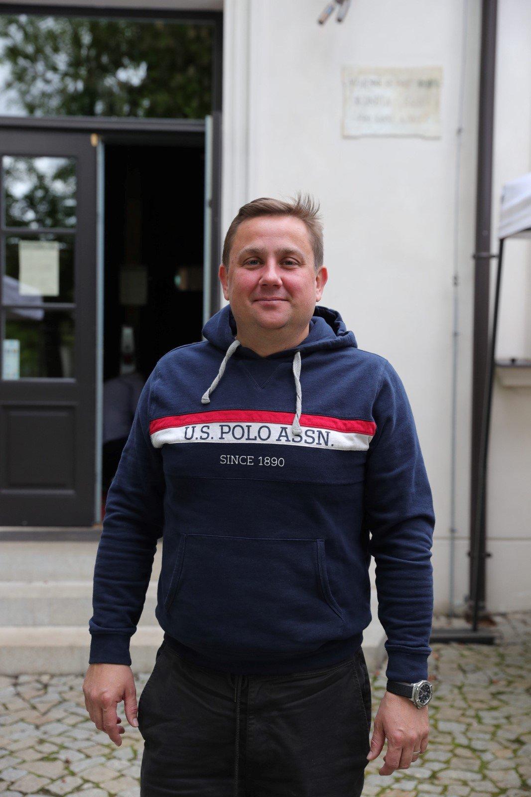 Jan Punčochář