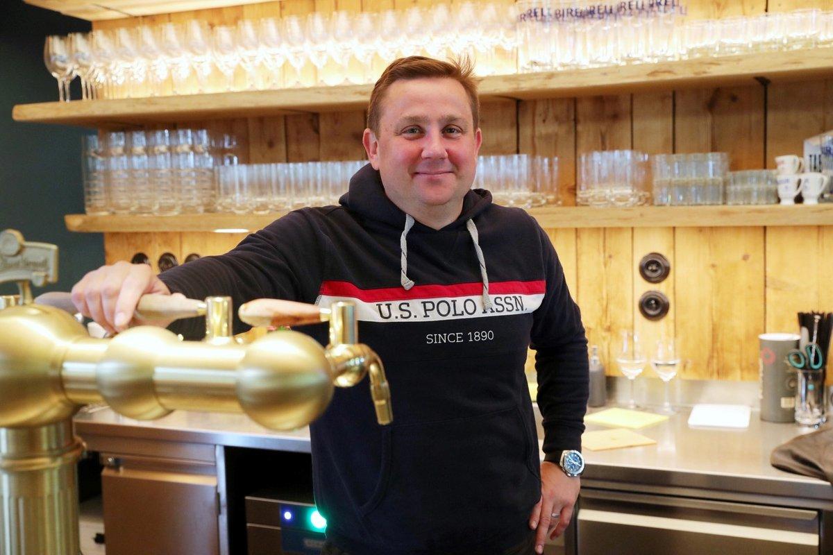 Šéfkuchař Jan Punčochář