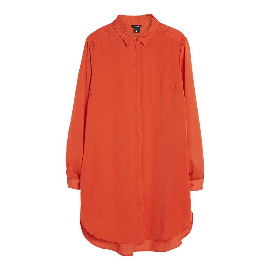 Dlouhá košile, Lindex, 599 Kč
