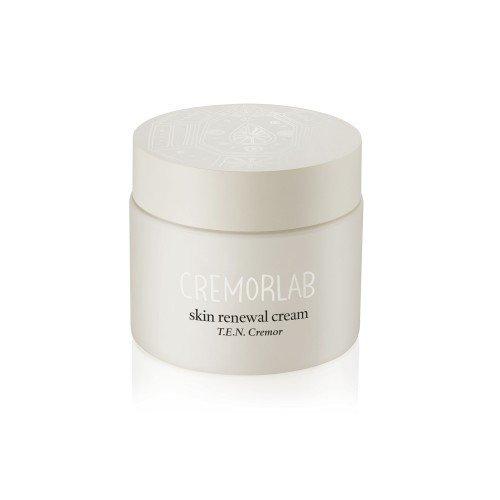 Obnovující pleťový krém T.E.N. Cremor Skin Renewal Cream, Cremorlab, fann.cz, 1199 Kč/45 g