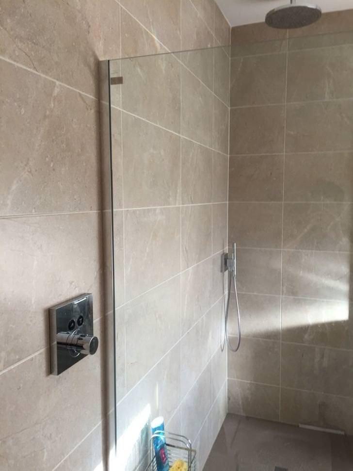 Nejhorší koupelny na světě: Místa hrůzy, na nichž opravdu nechcete trávit čas