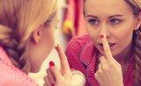 Kozmetičky radia: ako správne čistiť pleť, aby žiarila