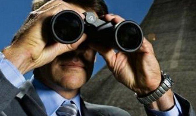 KPMG: Ideální manažer firemních financí musí být hlavně vizionář