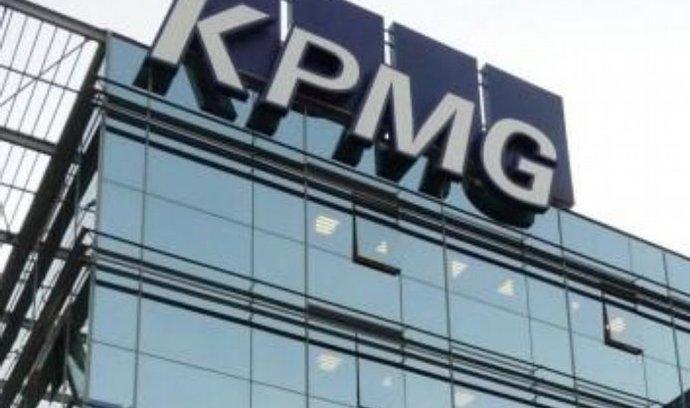 KPMG zaměstnává v Německu 9000 lidí na více než dvaceti místech, přičemž jedno z největších z nich sídlí v Berlíně.