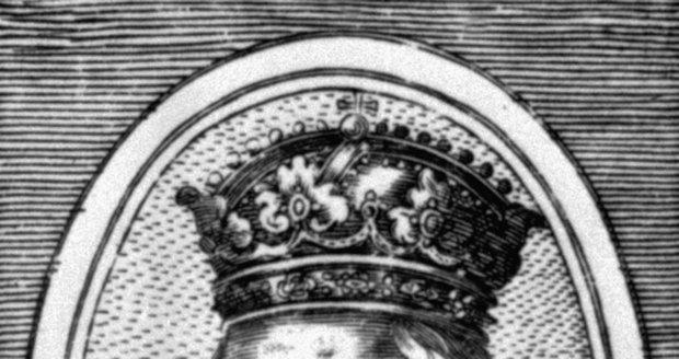 Václav II. měl velice složité dětství, kdy byl několik let i vězněn. Nešetrné zacházení se na něm podepsalo v podobě různých neuróz. I tak se stal nadmíru schopným panovníkem.