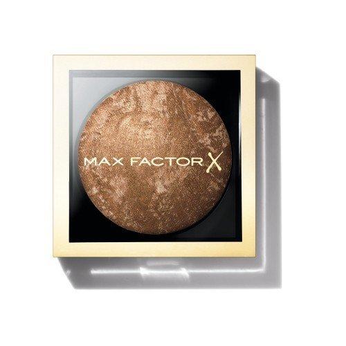 Creme Bronzer, Max Factor, fann.cz, 349 Kč