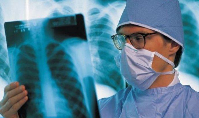 Reforma zdravotnictví by měla začít platit v lednu.