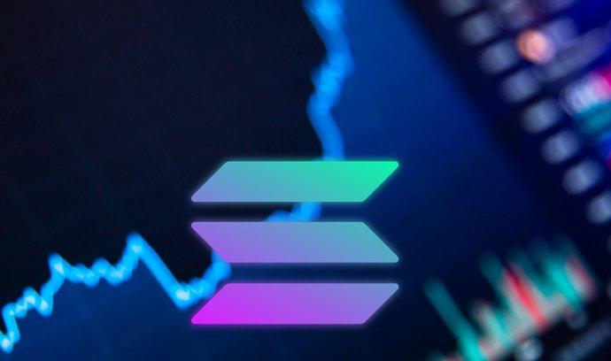 Logo Solany