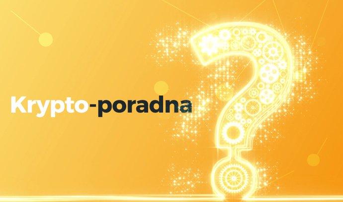 Kryptoporadna E15 Premium