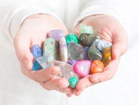 Krystaly podle znamení zvěrokruhu. Který je ten pravý pro vás?